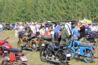 открытие_мотоциклы