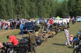 1-поляна-фестиваля