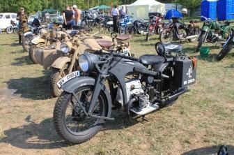 1-цундап_мотоциклы